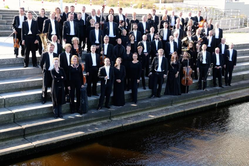 Norddeutsche Philharmonie